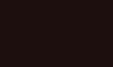Editie M