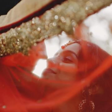 Wedding Sander & Sruthi 02