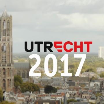 Gemeente Utrecht 2017 jaaroverzicht DEF still02