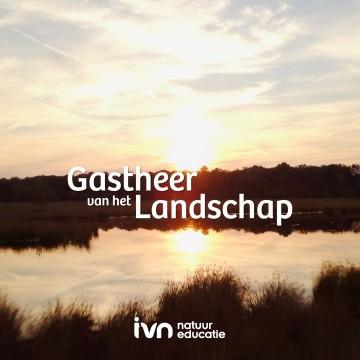 IVN Gastheer van het landschap - still01